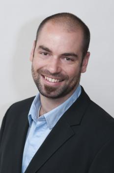 Jean-Sébastien Vaillancourt