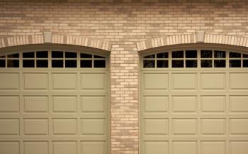 garage SADL