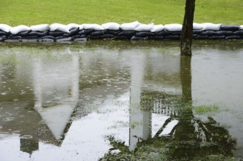 innondations SADL