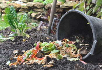 compost SADL