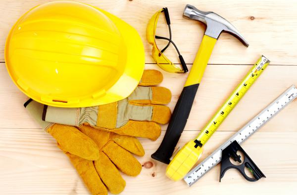 Permis et certificats d autorisation la municipalit de for Autorisation de construction