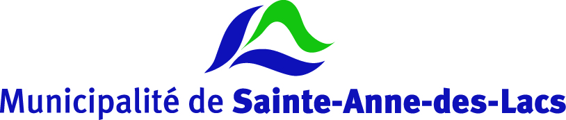 Municipalité de SADL