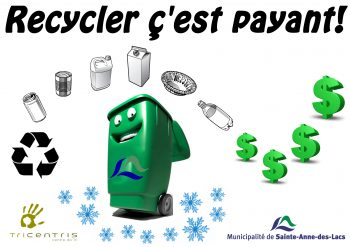 recycler-cest-payant