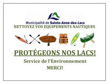 nettoyage_embarcations