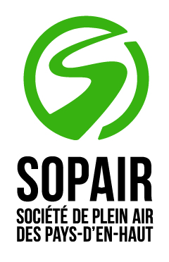 sopair-logotype_logo-all_olive-3