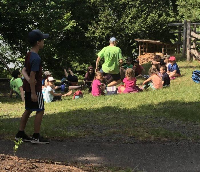 Camp de jour du 29 juin au 6 juillet (23)