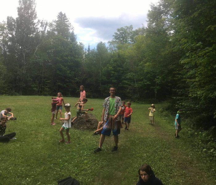 Camp de jour du 29 juin au 6 juillet (38)
