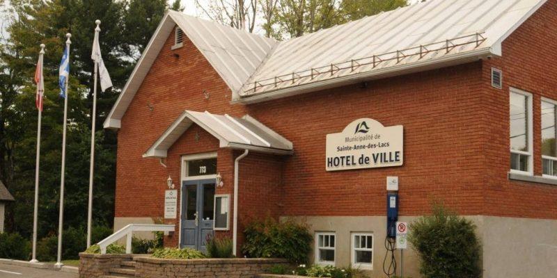 hotel-de-ville-1024x680