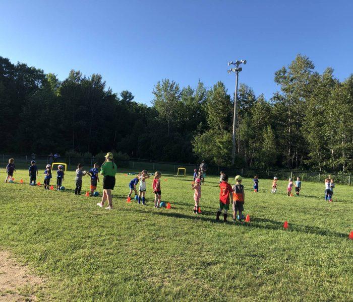 Activité de mini soccer (14)