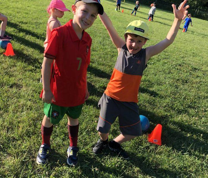 Activité de mini soccer (15)