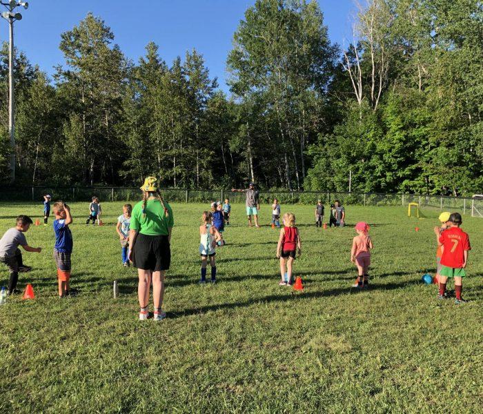 Activité de mini soccer (17)