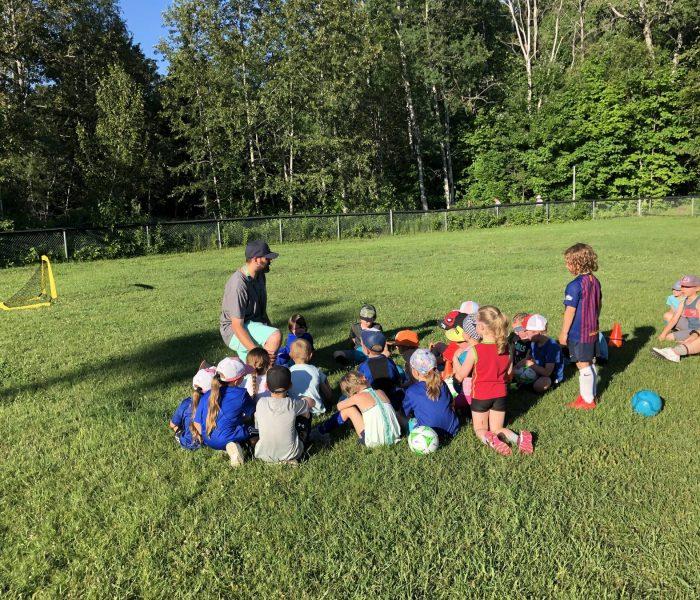 Activité de mini soccer (9)