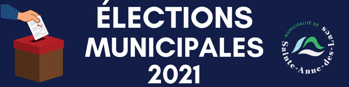 Élection (6)